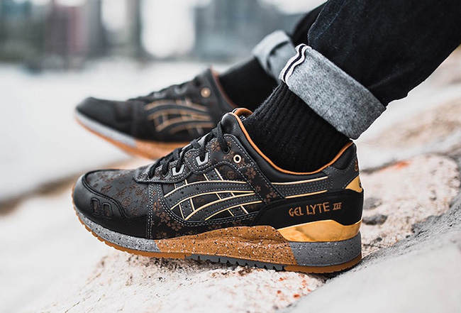 asics gel lyte tiger