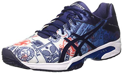 asics paris