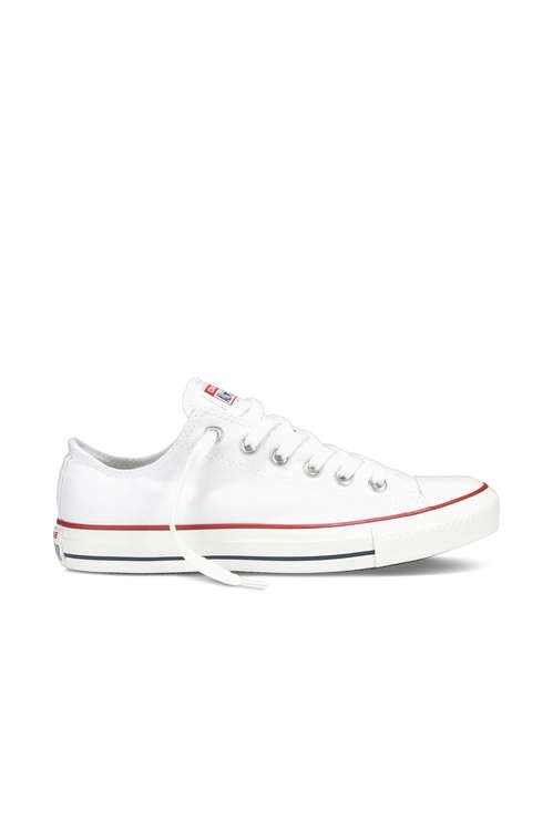 chaussure converse blanche homme