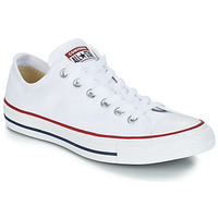 converse blanches femme